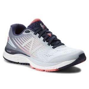New Balance Running Shoes 880 v8